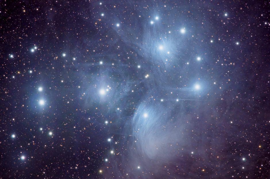 astroimages-1_i00016e