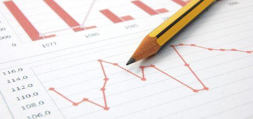 آماری طور | به بهانه روز جهانی آمار